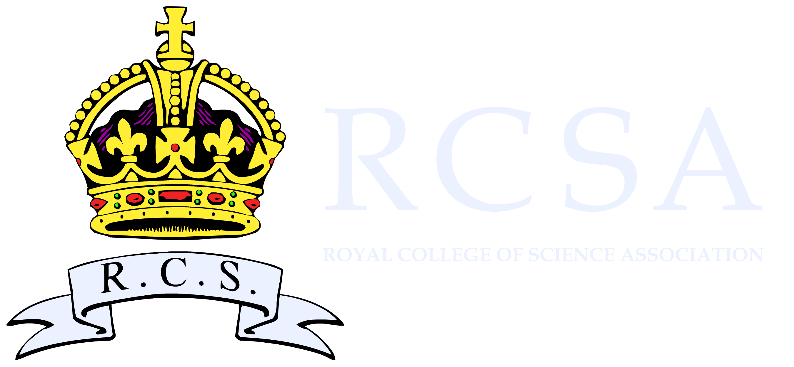 Royal College of Science Association